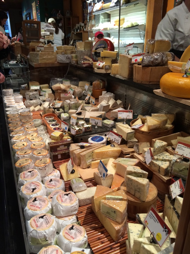 Cheese Case1